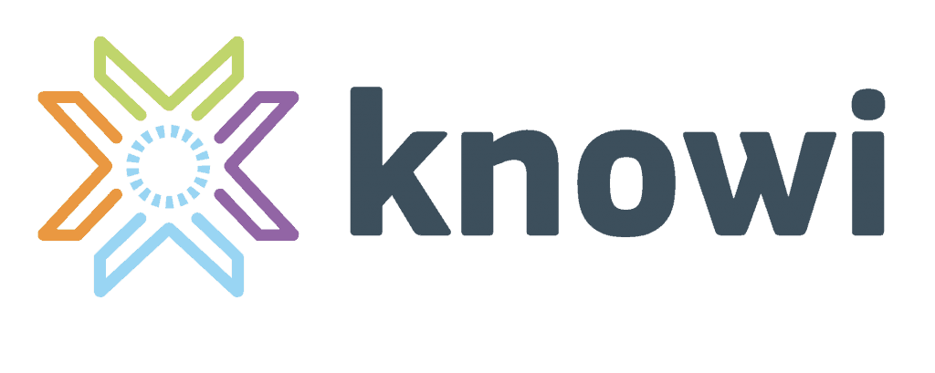 Knowi Logo