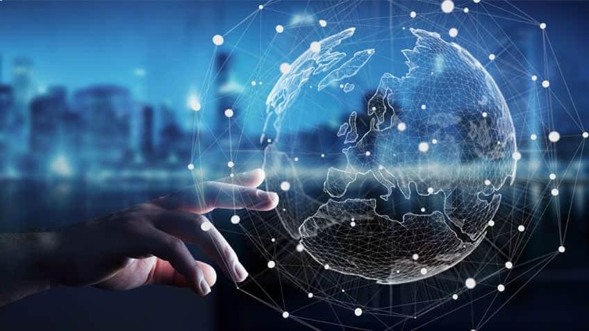 Data Science Vs. Big Data Vs