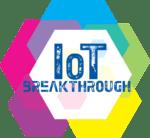 Iot Breakthrough Logo E1483561452130