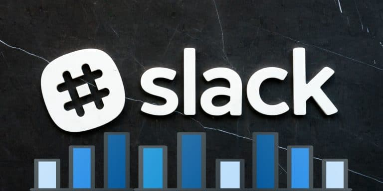 Search Based Analytics On Slack Featured Image