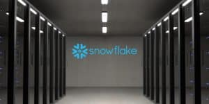 Snowflake Post Featured Image
