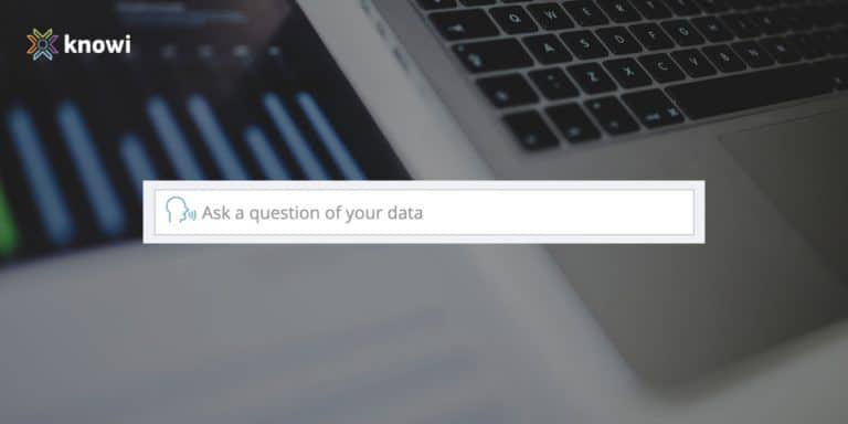 What Is Search Based Analytics