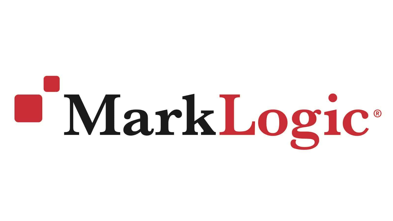 Marklogic Logo Social