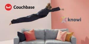 Couchbase Analytics Tutorial
